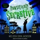 Pawsitively Secretive MP3 Audiobook