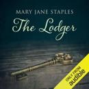 The Lodger (Unabridged) MP3 Audiobook