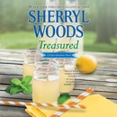 Treasured: Perfect Destinies, Book 3 (Unabridged) MP3 Audiobook