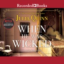 When He Was Wicked MP3 Audiobook