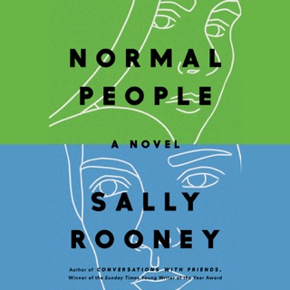 Normal People: A Novel (Unabridged) MP3 Download