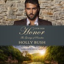 For Her Honor: The Gentrys of Paradise, Book 4 (Unabridged) MP3 Audiobook