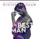 The Best Man MP3 Audiobook
