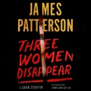 Three Women Disappear MP3 Audiobook