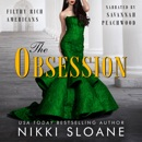 Download The Obsession MP3