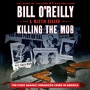 Killing the Mob MP3 Audiobook