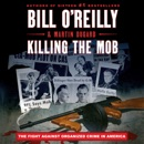 Killing the Mob audiobook