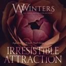Irresistible Attraction (Unabridged) MP3 Audiobook