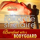 Barefoot With a Bodyguard MP3 Audiobook