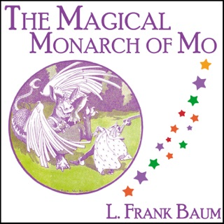 The Magical Monarch of Mo E-Book Download