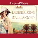 Riviera Gold: A Novel MP3 Audiobook