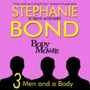 3 Men and a Body MP3 Audiobook