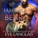 Taming a Bear MP3 Audiobook