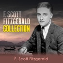 F. Scott Fitzgerald Collection: The Beautiful and Damned, This Side of Paradise, and The Curious Case of Benjamin Button (Unabridged) MP3 Audiobook