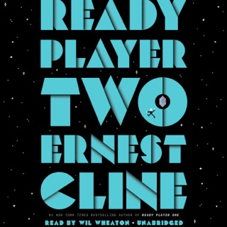 Ready Player Two: A Novel (Unabridged) MP3 Download