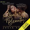 Stealing Beauty (Unabridged) MP3 Audiobook