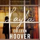 Layla (Unabridged) MP3 Audiobook