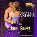 Hell in A Hand Basket MP3 Audiobook