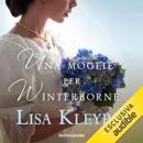 Una moglie per Winterborne: The Ravenels 2 MP3 Audiobook