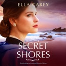 Secret Shores (Unabridged) MP3 Audiobook