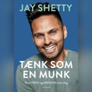 Download Tænk som en munk: Find fred og mening hver dag MP3