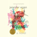 Download A Visit from the Goon Squad (Unabridged) MP3