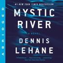 Mystic River (Abridged) MP3 Audiobook