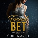 Forced Bet: Poker Loser, Book 1 (Unabridged) MP3 Audiobook