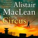 Circus MP3 Audiobook