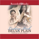 Looking Back MP3 Audiobook