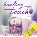 Healing Touch (Unabridged) MP3 Audiobook