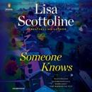 Someone Knows (Unabridged) MP3 Audiobook
