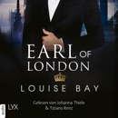 Earl of London - New York Royals, Band 5 (Ungekürzt) mp3 descargar