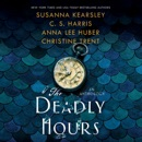 The Deadly Hours MP3 Audiobook