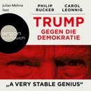 Download Trump gegen die Demokratie -