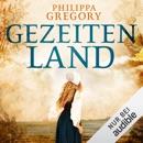 Gezeitenland MP3 Audiobook
