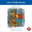 Les Misérables (Abridged) (Abridged) MP3 Audiobook