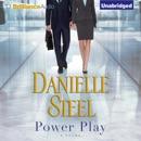 Power Play: A Novel (Unabridged) MP3 Audiobook