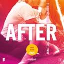 After 4: Voor altijd MP3 Audiobook