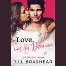 Love, Lacey Donovan MP3 Audiobook