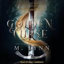 Golden Curse MP3 Audiobook