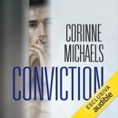 Conviction: The consolation duet 2 MP3 Audiobook