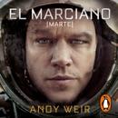 El marciano MP3 Audiobook