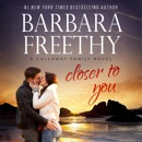 Closer To You MP3 Audiobook