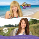 Hannah Montana: The Movie MP3 Audiobook