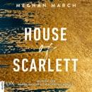 House of Scarlett - Legend Trilogie, Teil 2 (Ungekürzt) MP3 Audiobook