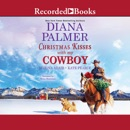 Christmas Kisses with My Cowboy MP3 Audiobook