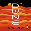 Dune (Las crónicas de Dune 1) MP3 Audiobook