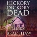 Hickory Dickory Dead: Maisie Fezziwig, Volume 1 (Unabridged) MP3 Audiobook