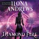 Diamond Fire MP3 Audiobook